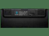G913 TKL | Logicool G913 TKL テンキーレスLIGHTSPEEDワイヤレスRGBメカニカル ゲーミング キーボード