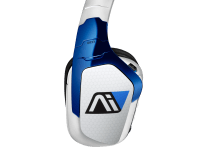 G933 | Wireless 7.1 Gaming Headset