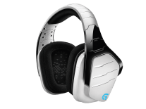 G933 | Wireless 7.1 Gaming Headset
