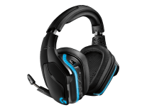 G935 | G935 Wireless 7.1 Surround Sound LIGHTSYNC Gaming Headset