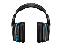 G935 | Cuffia gaming wireless LIGHTSYNC con microfono e audio Surround 7.1