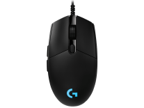 PRO | Mysz do grania Gaming Mouse