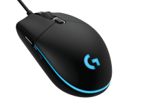 Pro | Gaming Mouse
