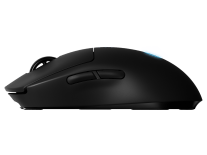 PRO | Mouse gaming wireless