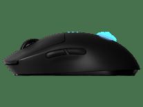 PRO | Chuột chơi game không dây