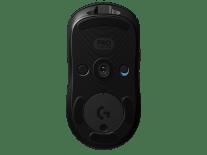 PRO | Bezprzewodowa mysz do grania Wireless Gaming Mouse