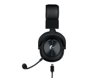 PRO X WIRELESS | LIGHTSPEED GAMING HEADSET