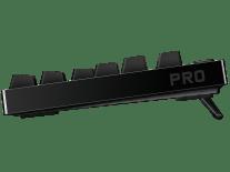 PRO X | CLAVIER