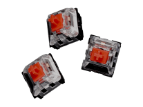 PRO X SWITCH KIT | Switches