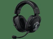 ZESTAW SŁUCHAWKOWY PRO HEADSET | Zestaw słuchawkowy do gier PRO Gaming Headset