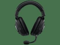 PRO X | ชุดหูฟังเกมมิ่ง