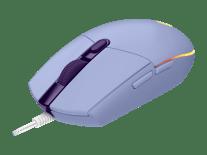 G102 | LIGHTSYNC