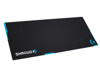 G840 | Tapis de souris gaming XL