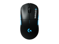PRO | Wireless Gaming Mouse