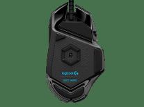 G502 HERO | HERO 16Kセンサー