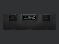 G913 | LIGHTSPEEDワイヤレスRGBメカニカル ゲーミング キーボード