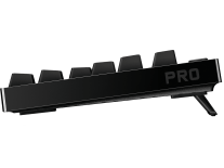PRO X | キーボード