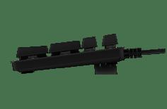 G512 Carbon | RGB 机械游戏键盘
