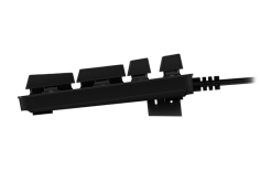 G512 카본 | RGB 기계식 게이밍 키보드