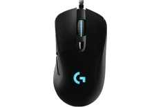 G403 | HERO Gaming Mouse