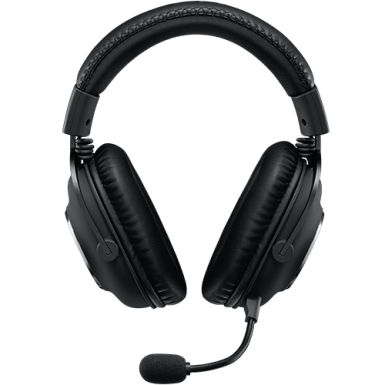 Pro X Headset