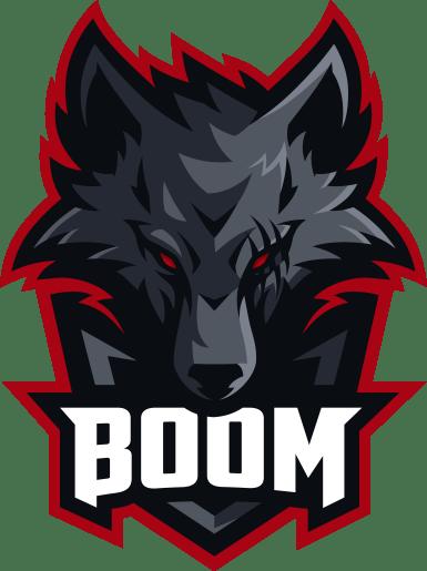 BOOM Esports