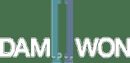 Damwon Logo