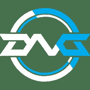 Detonation Logo