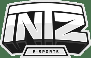 INTZ Logo