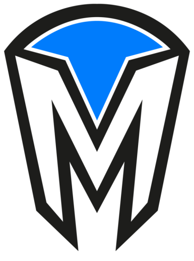 Logotipo da Mindfreak