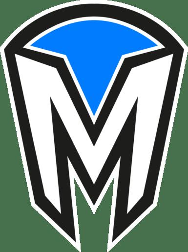 Logo Mindfreak