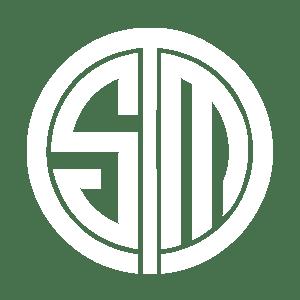 SoloMid Logo