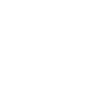 TeamSoloMid