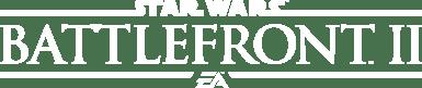 swbf2 logo