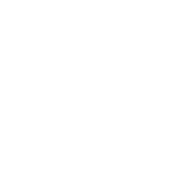 G Esports Logo