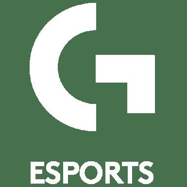 G-esports