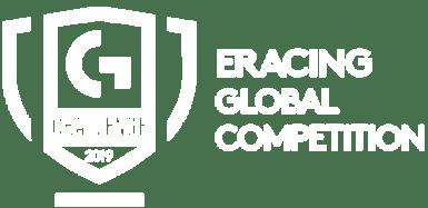 g challenge logo