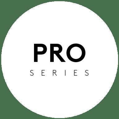 pro-serien