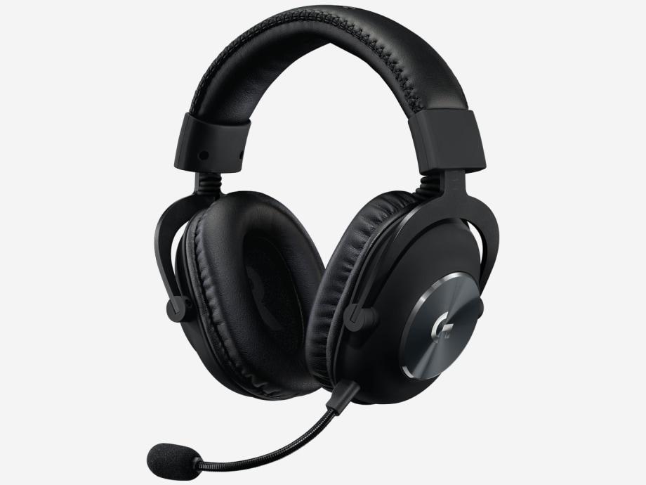https://resource.logitechg.com/w_460,c_limit,q_auto:best,f_auto,b_rgb:f4f4f4,dpr_2.0/content/dam/gaming/en/products/pro-x/pro-headset-gallery-1.png?v=1
