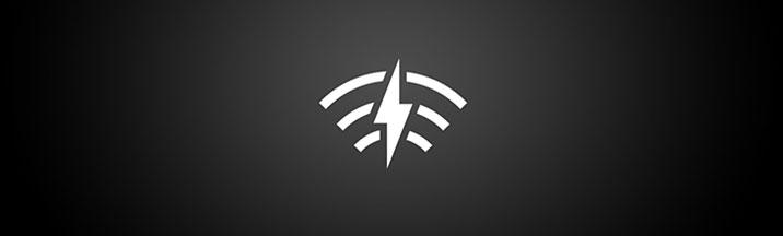 Logitech G Lightspeed Advanced Wireless For Gaming